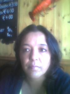 Valeria Fullam