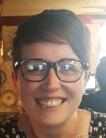 Brenda Quigg - ISL/English interpreter